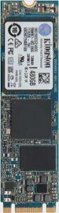 Kingstons SSD M.2 SATA G2 Drive 2