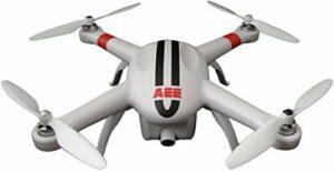 Toruk Drohne
