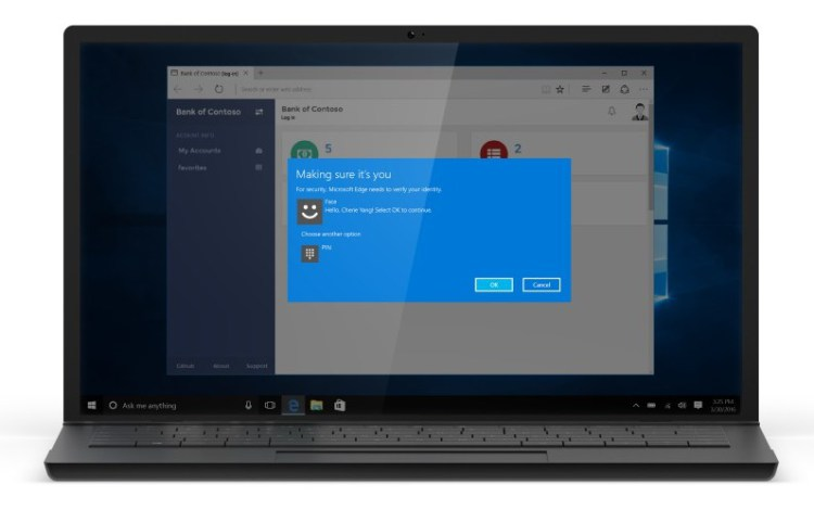 Windows-Hello-Microsoft-Edge-und-Apps-e1459612680712