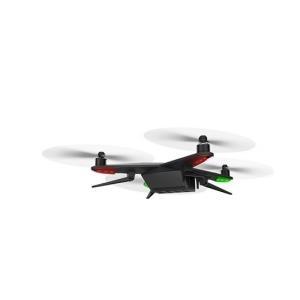 Xiro Xplore Drohne