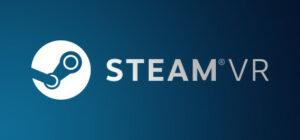 Steam VR