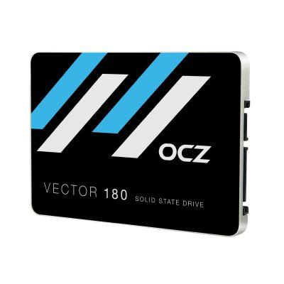 OCZ VT180_2