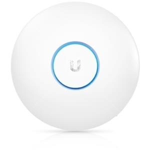 Ubiquiti UniFi Accesspoint