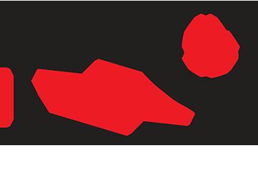 AMD GPU Stromeffizient