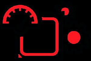 AMD-performance-icon
