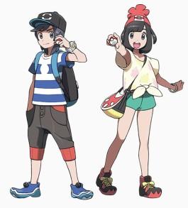 PokemonSunMoon_MainCharacters_CMM_big