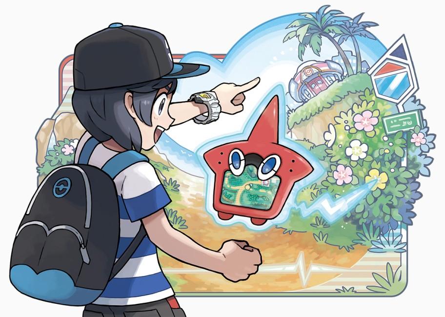 PokemonSunMoon_RotomPokedex_image912w