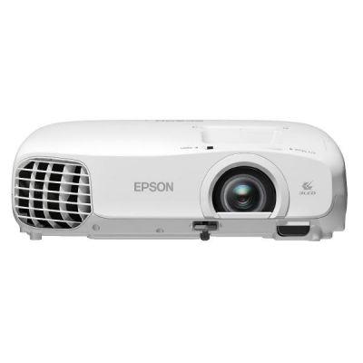 Epson EH TW5210