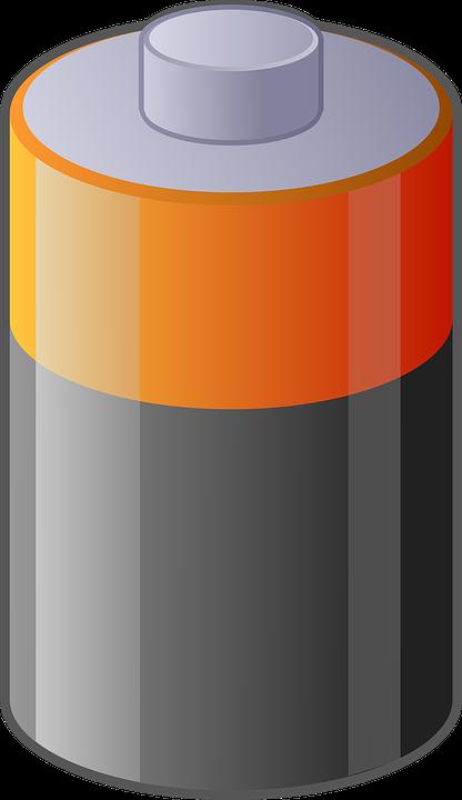 battery-26614_960_720
