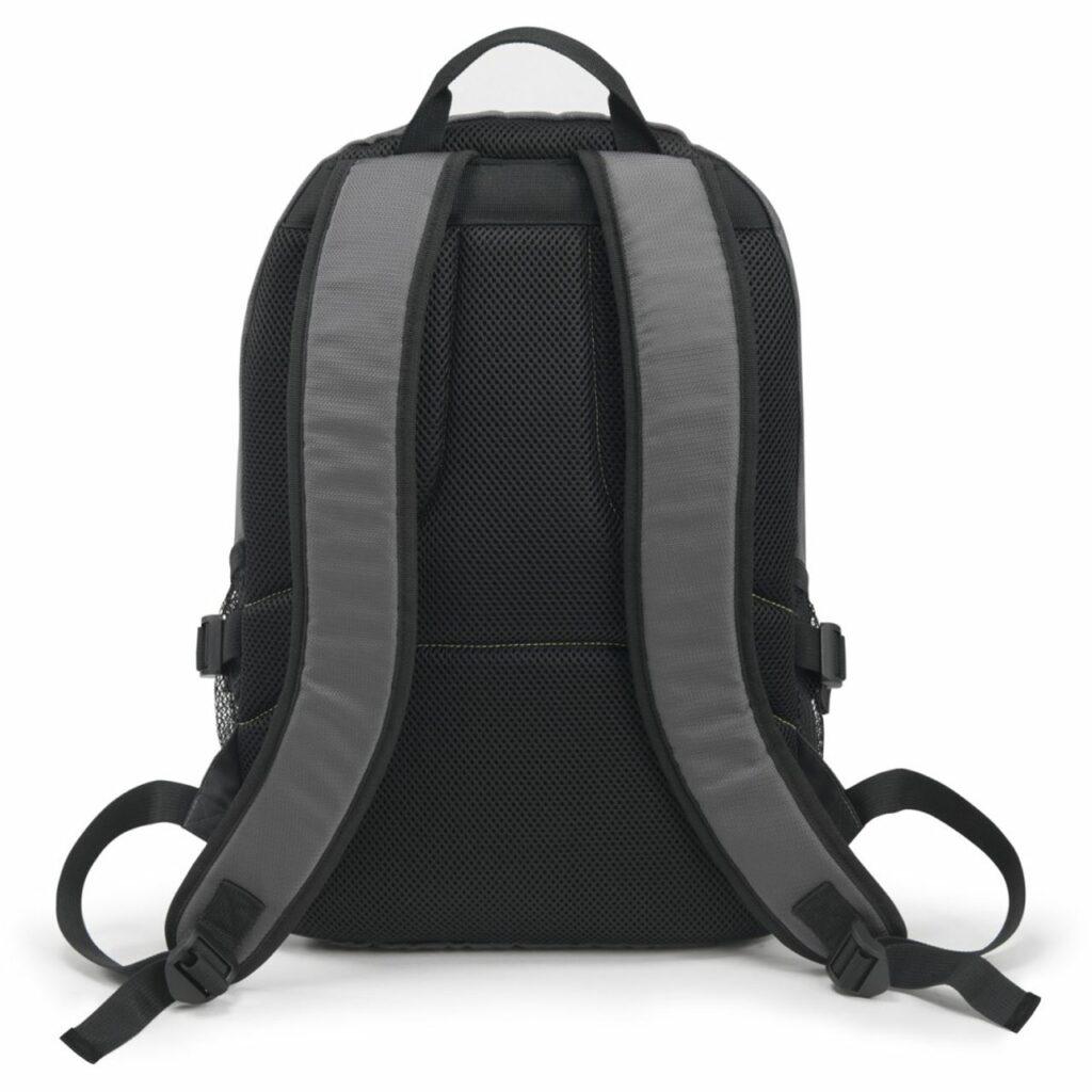 Backpack Power Kit Premium