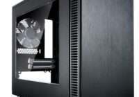 Fractal Design Define Nano S 1