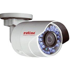 RBOF2-1W-Bullet-IP-Netzwerkkamera-2-MP-Full-HD-IR-LED-PoE-4mm-Objektiv-85-Blickwinkel-WLAN-IP66