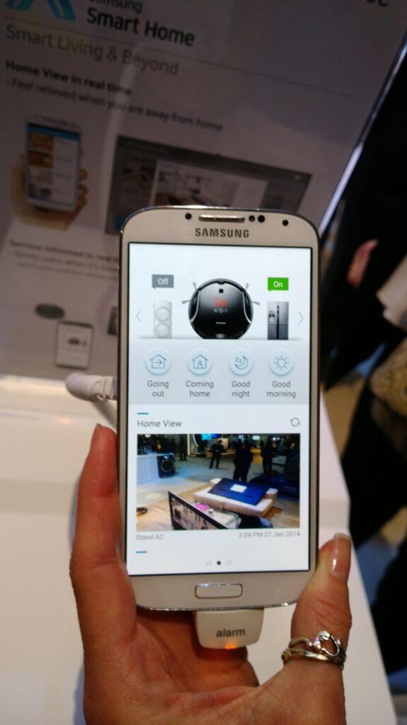 Samsung_Smart_Home_(11926606075)
