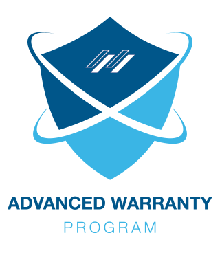 advanced_warranty_logo.03152016