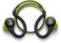 backbeat-fit-green_coil