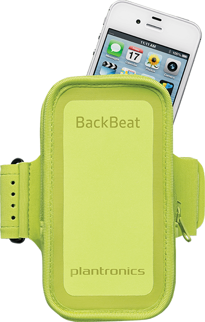 backbeat-fit-green_phone-case