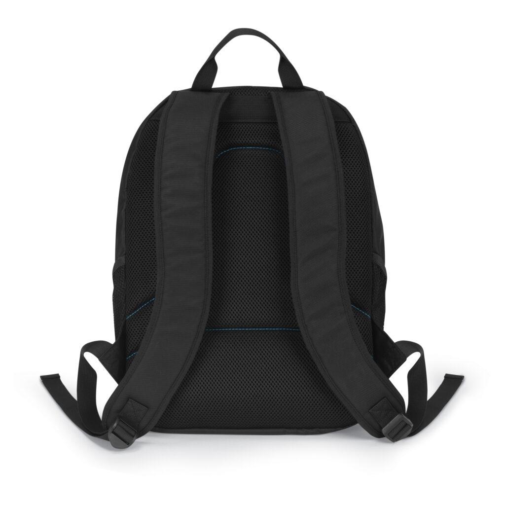 d31120_backpack-power-kit-value_black_back