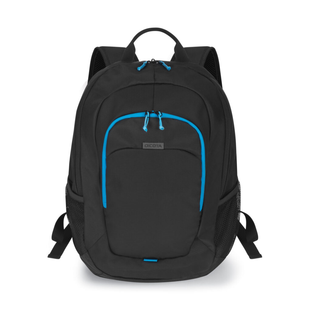 d31120_backpack-power-kit-value_black_front