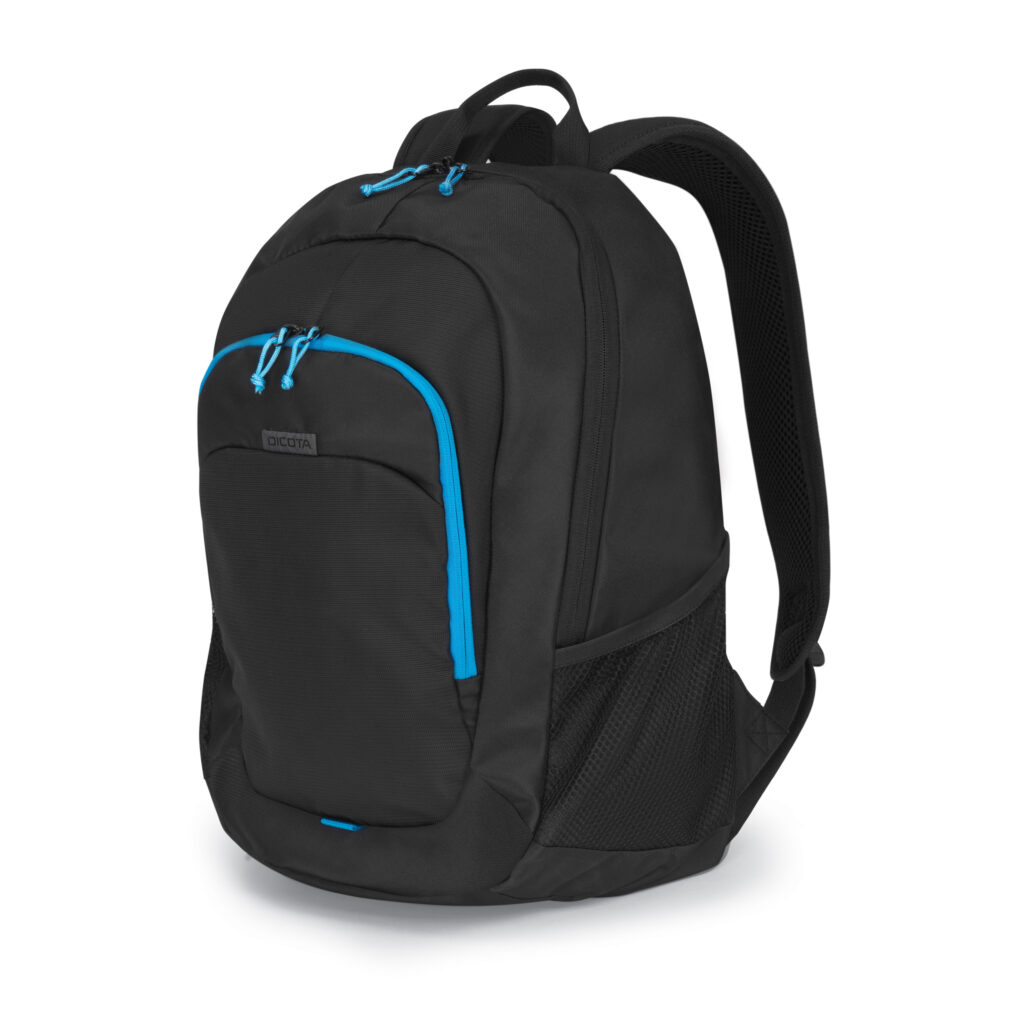 d31120_backpack-power-kit-value_black_perspective-front
