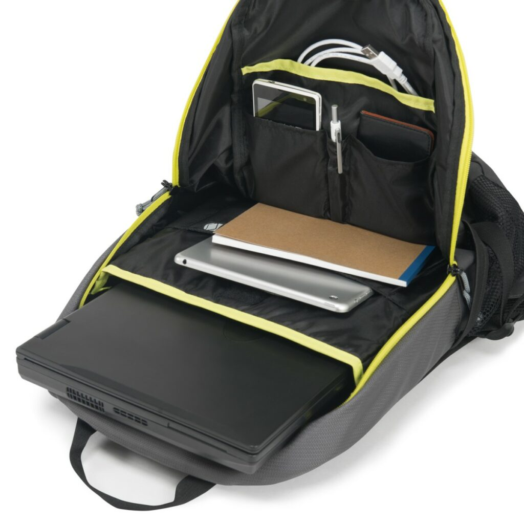 Backpack Power Kit Premium