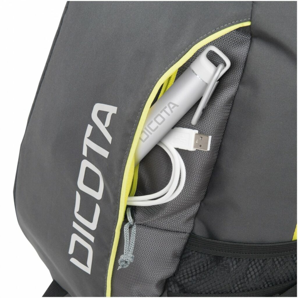 dicota backpack premium