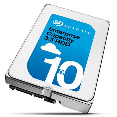 enterprise-capacity-3-5-hdd-10tb-dynamic-400x400