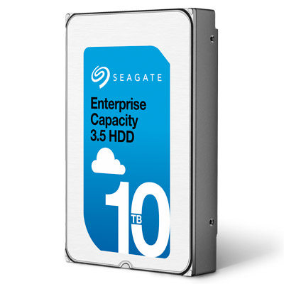 enterprise-capacity-3-5-hdd-10tb-left-400x400