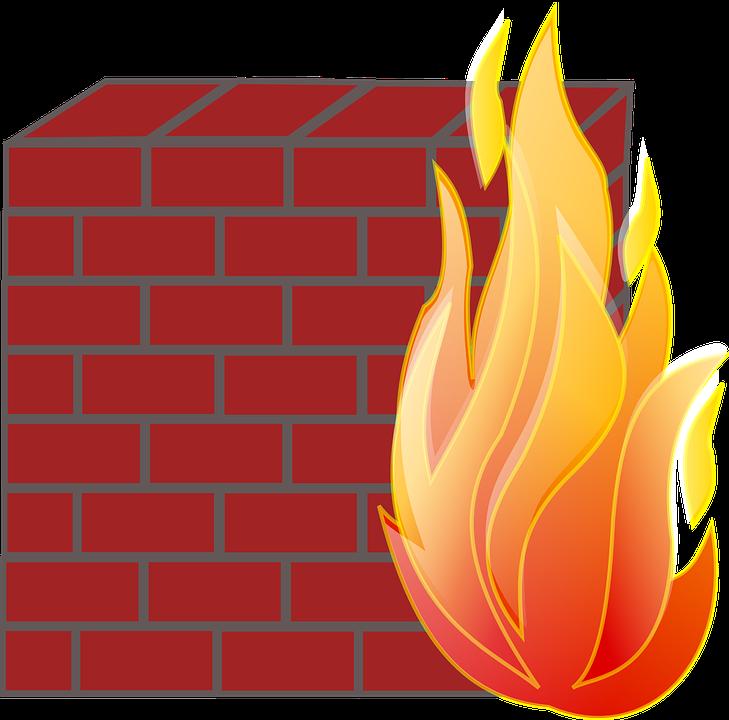 firewall-29503_960_720