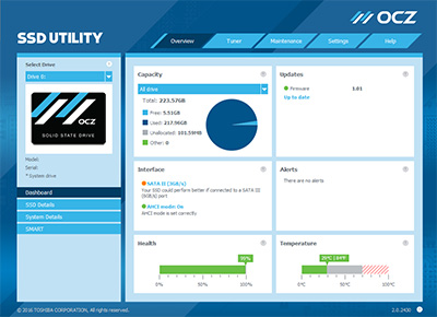 ssd_utility_ui