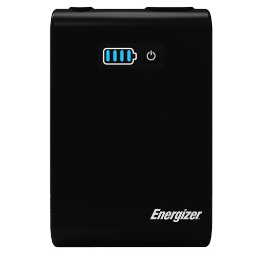 PowerbankEnergizer Energi To Go XP8000A
