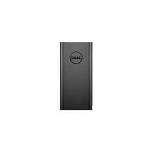 Powerbank Dell Power Companion PW7015L