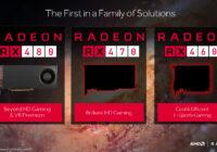 AMD-Polaris-10-and-Polaris-11-Radeon-RX-480-RX-470-RX-460-GPUs_6