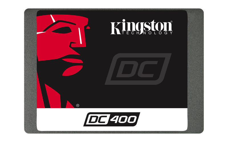 DC400