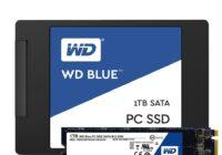 02_bluessd_desktop_hero-v2-jpg-imgw-1000-1000