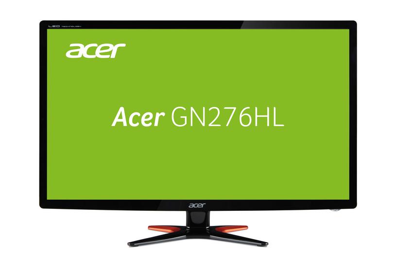 acer-gn276hl