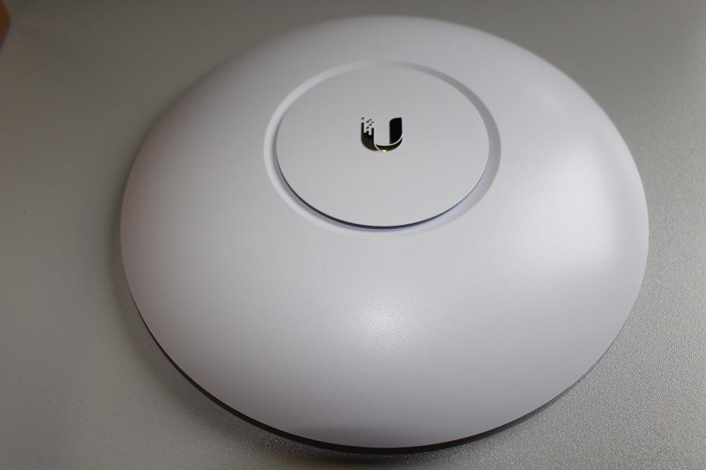 UniFi AP AC Pro
