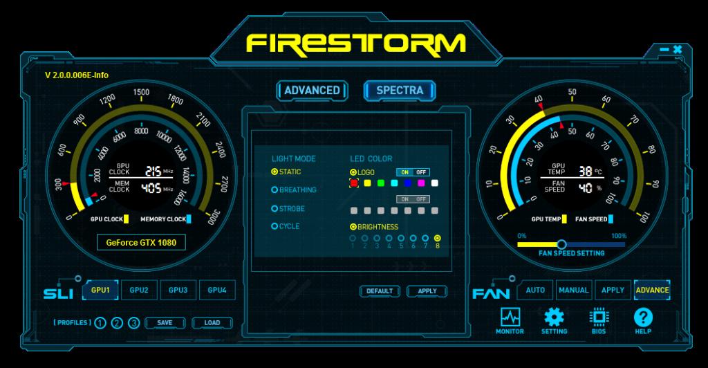 firestorm_spectra_main