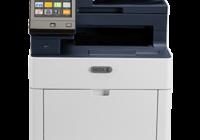 xerox-multifunktionsdrucker