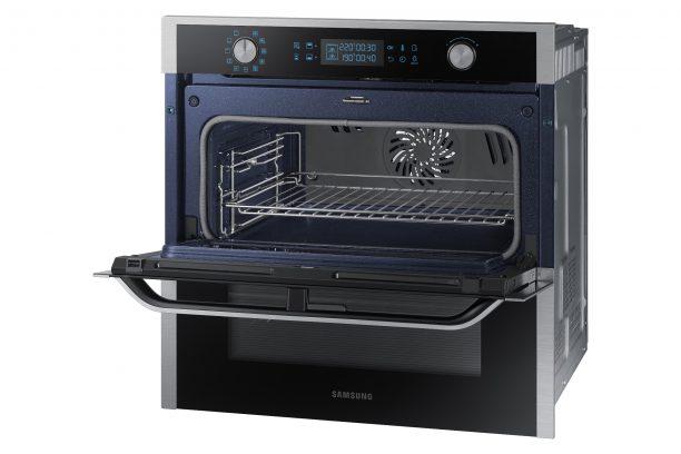 Samsung Dual Cook Flex