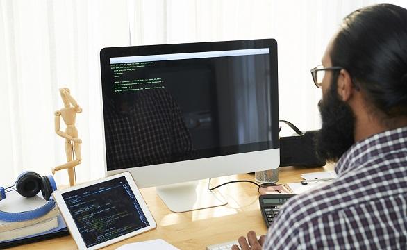 Programmiersprachen Trends 2021