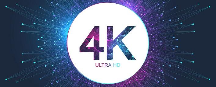 4K-Gaming-Setup