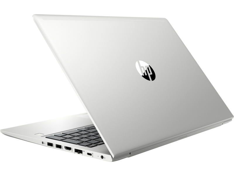 HP Probooks