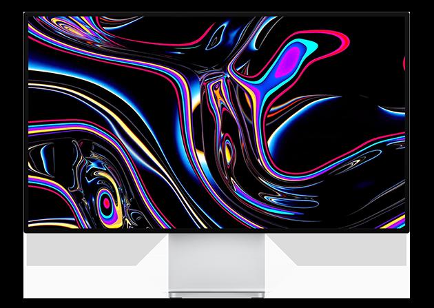 apple-xdr-display