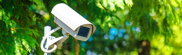 Kaufberatung Netzwerkkameras