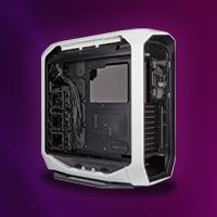 Gehäuse-Formfaktor: Mini-ITX