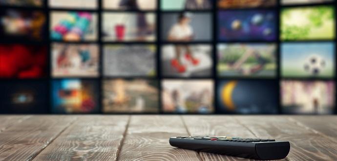 TV Kaufberatung 2021