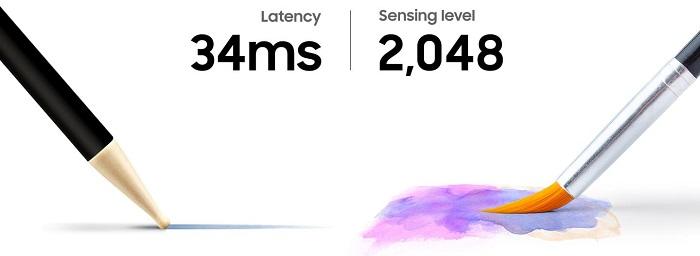 Samsung Flip 3