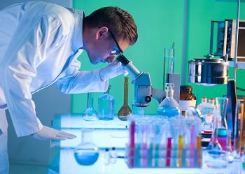 Wissenschaft & Forschung