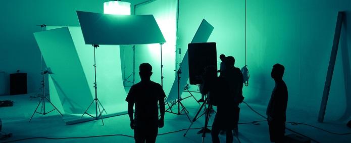 Film & Fernsehen Regie